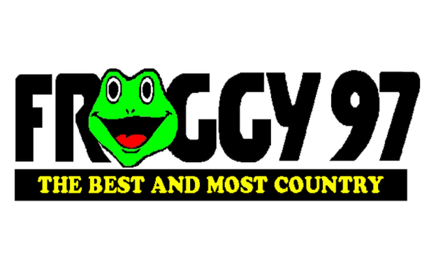 Froggy 97 Watertown